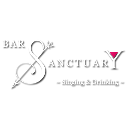 BAR SANCTUARY